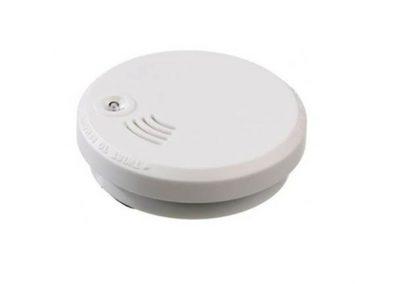 PHR 1211 trådløs, optisk + varme detektor